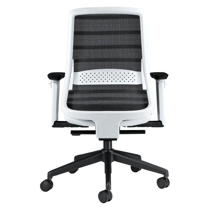 scaun office mesh