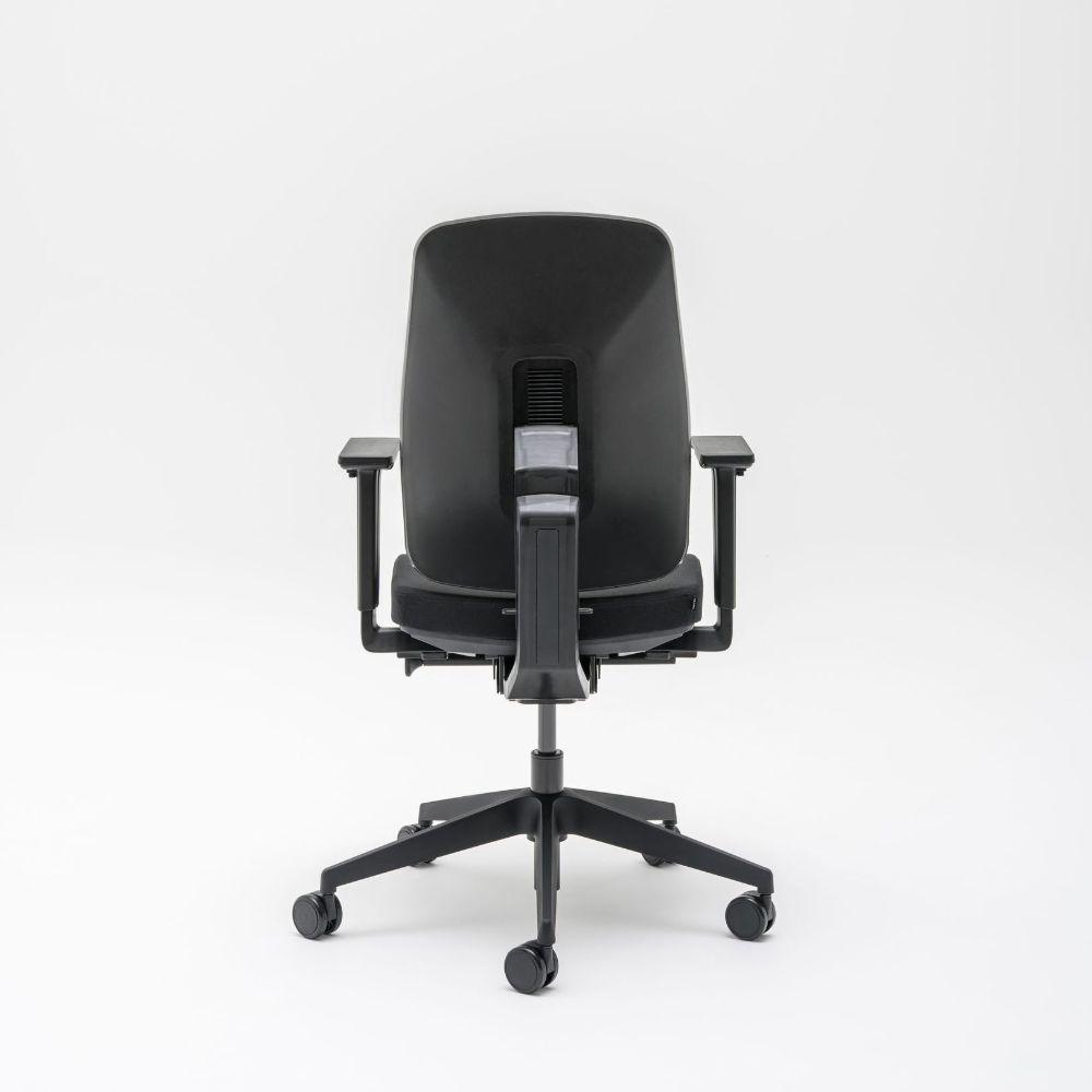 scaun office spatar reglabil
