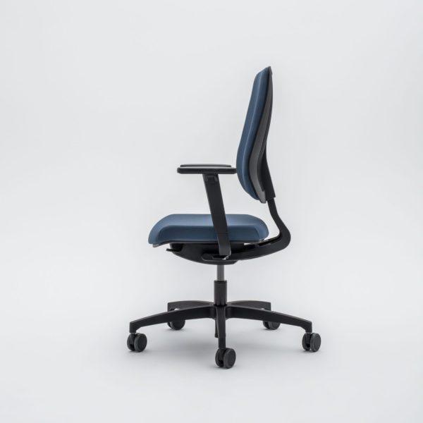 scaun spatar ergonomic