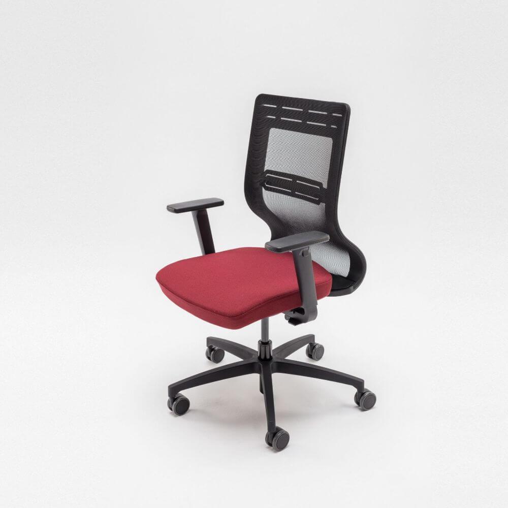 scaun suport lombar