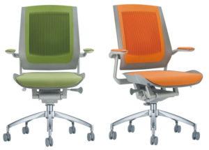 scaune office reglabile