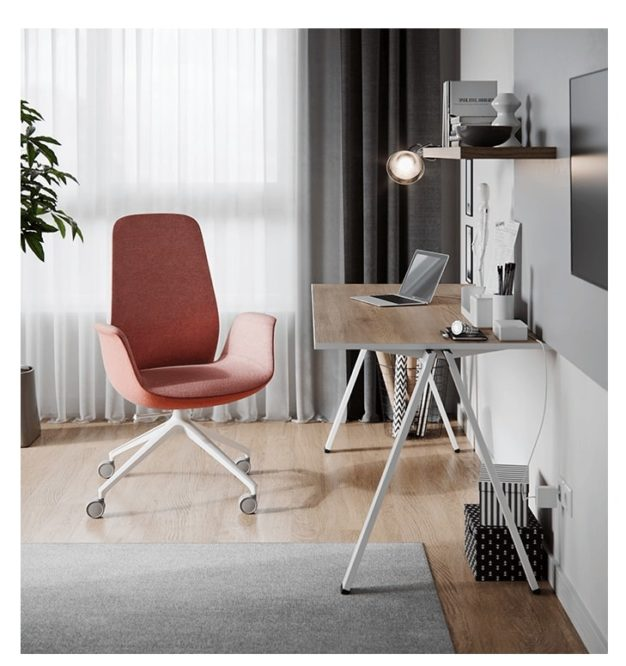 mobilier home office