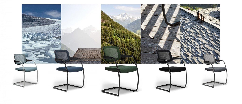 modele de scaune giroflex
