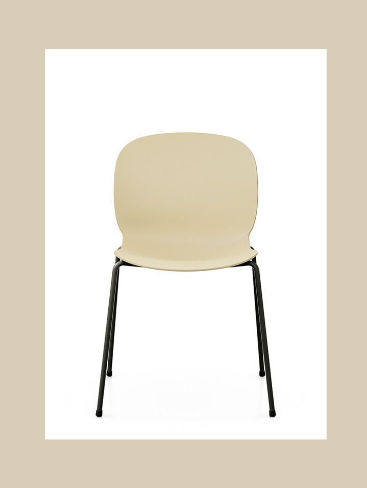 scaun RBM Noor