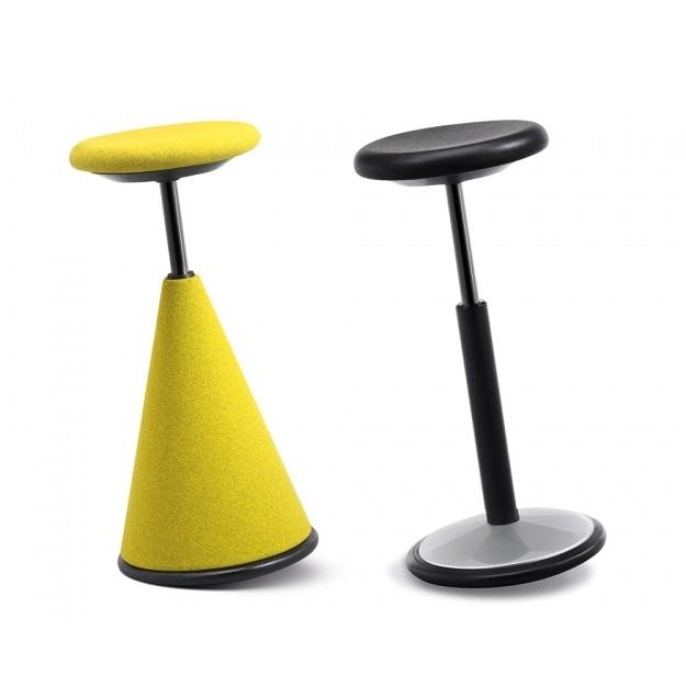 scaun giroflex 10