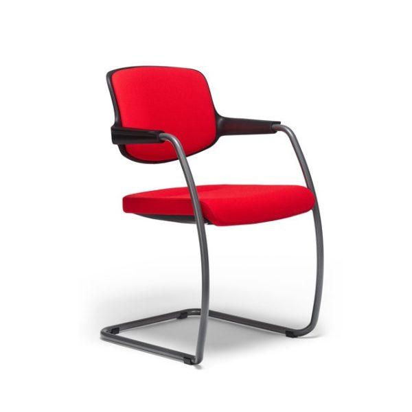 scaun giroflex 161