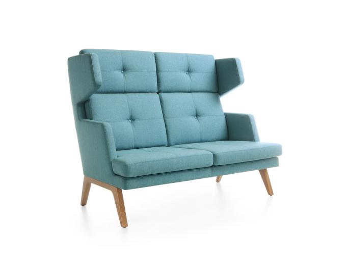 canape pentru birou