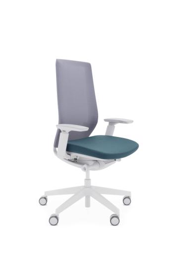 scaun birou mesh