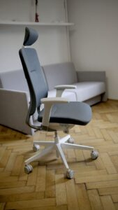 scaun ergonomic office