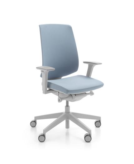 scaun inaltime reglabila