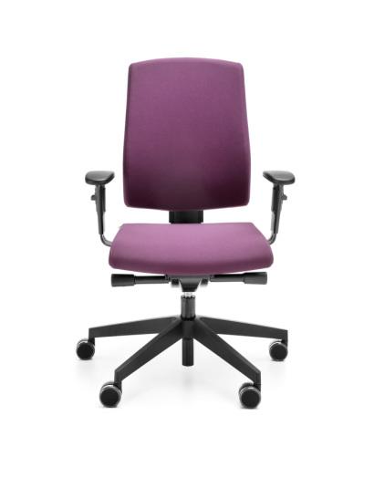 scaun office mov