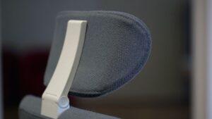 tetiera scaun