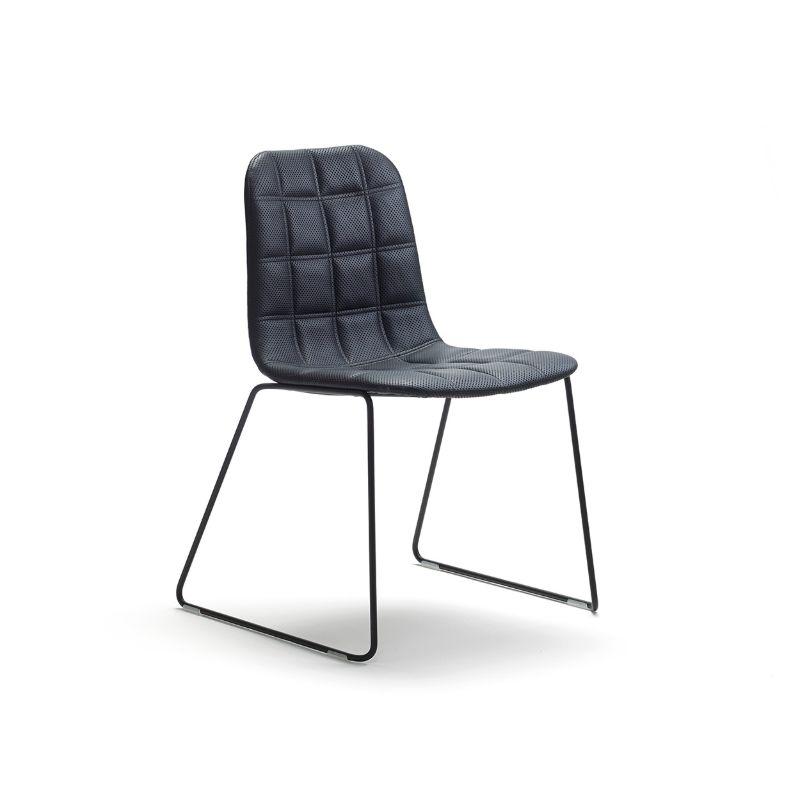 scaun stivuibil BOP