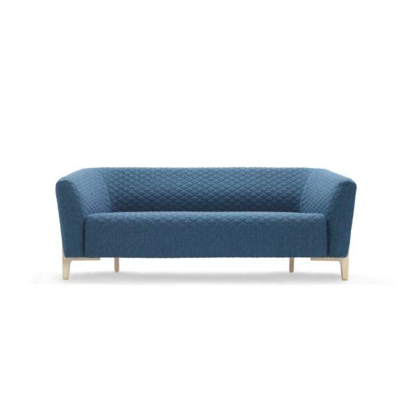 Canapea de design