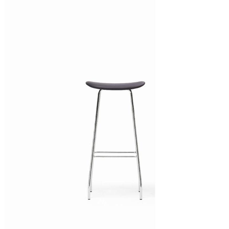 scaun bar horeca