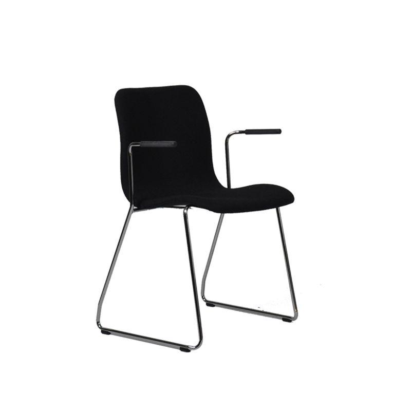 scaun stivuibil sedinta