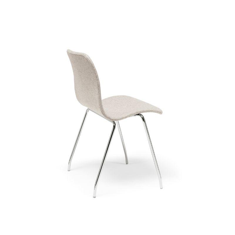 scaun stivuibil pentru sedinte