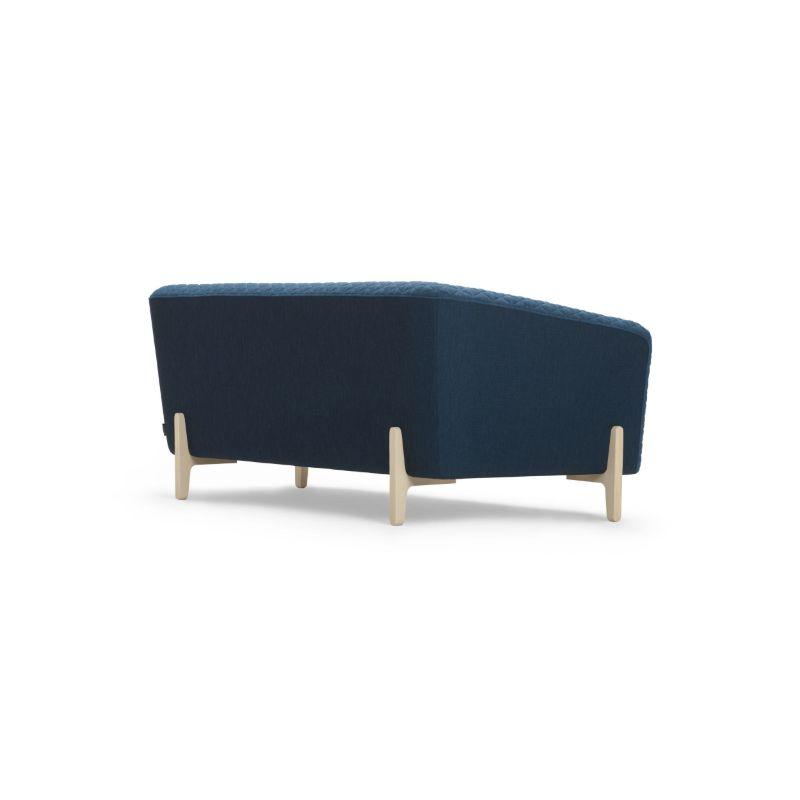 canapea cu design nordic