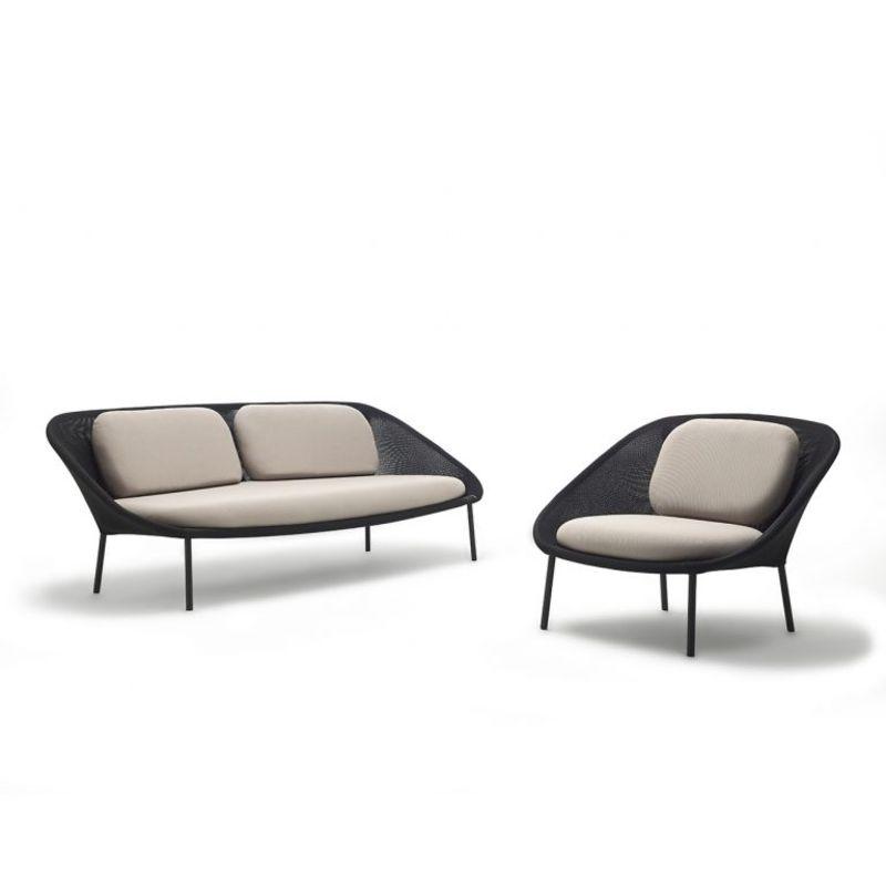 canapele si fotoliu pentru birou