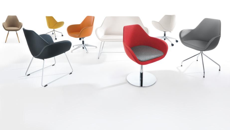 fotolii si scaune