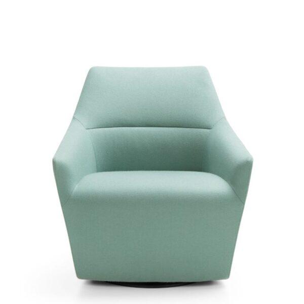 scaun-chic-10fus
