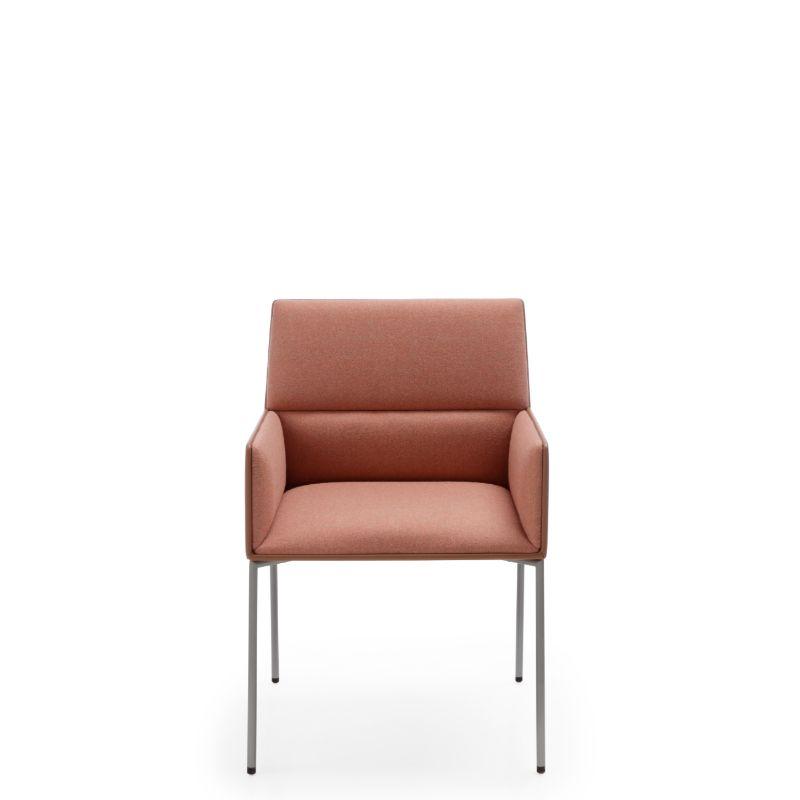 scaun chic air