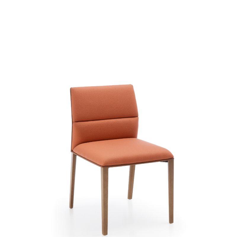 scaun chic