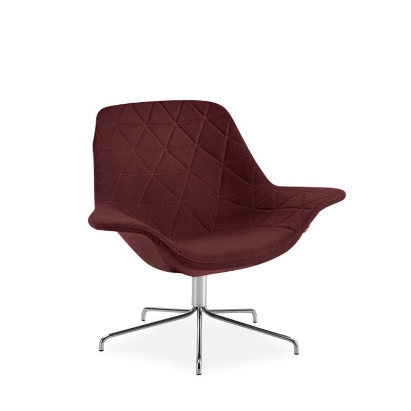 scaun elegant scoica