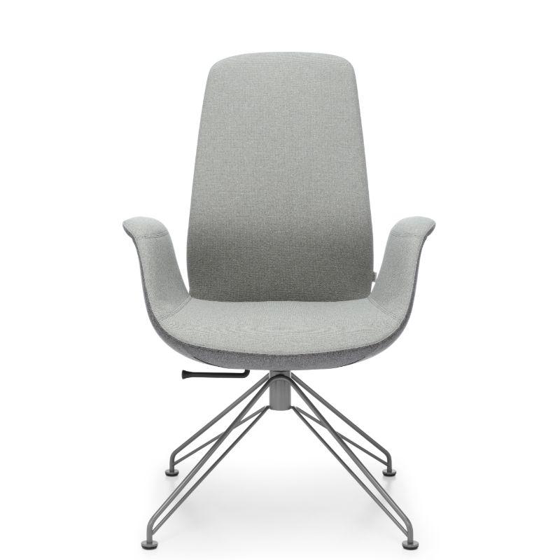 scaun elliepro 10v3