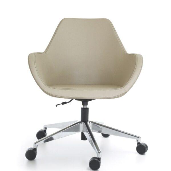 scaun fan