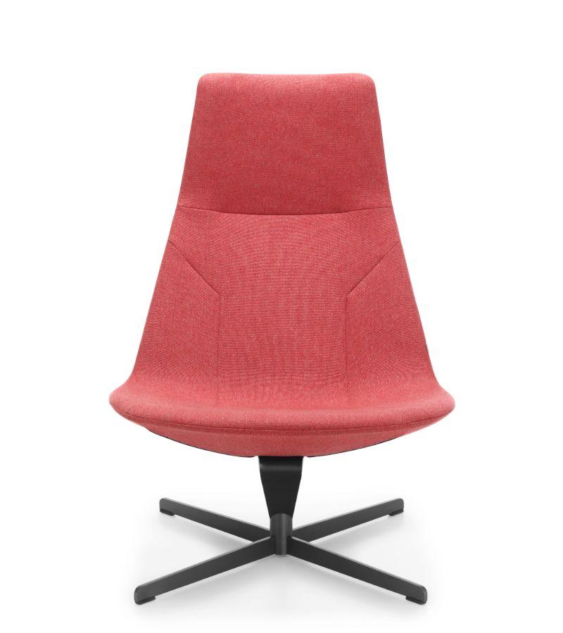 scaun lounge a10f
