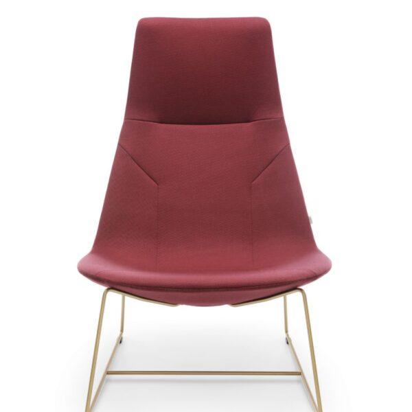 scaun lounge