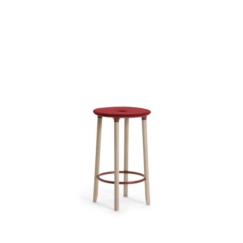 scaun horeca pentru bar