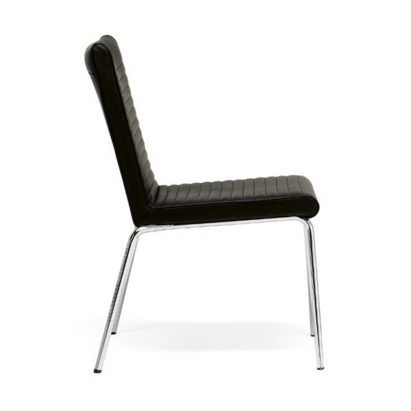 scaun scandinav elegant