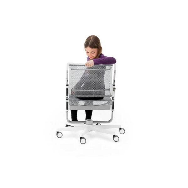 scaun reglabil copii