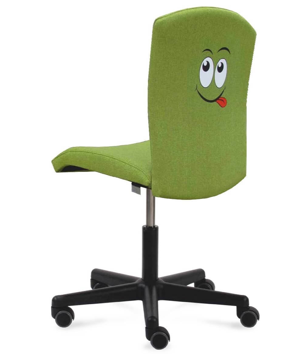 scaun reglabil