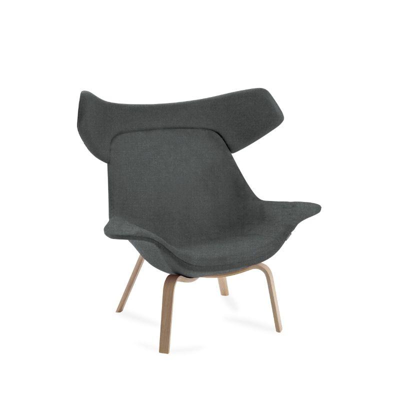 scaun spatii publice