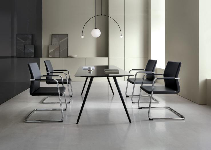 scaune birou sala sedinta