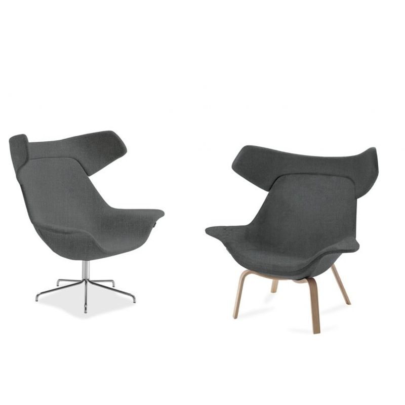 mobilier lounge birou