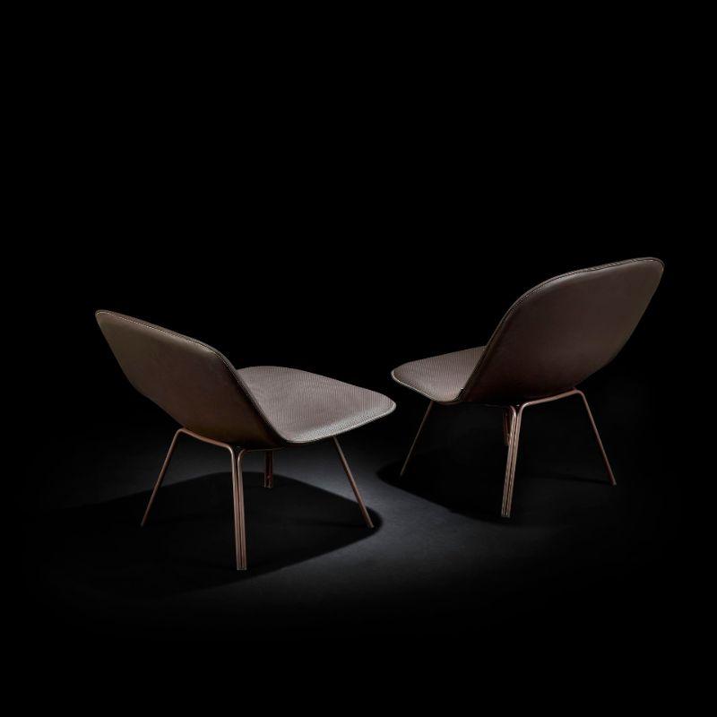scaune elegante horeca