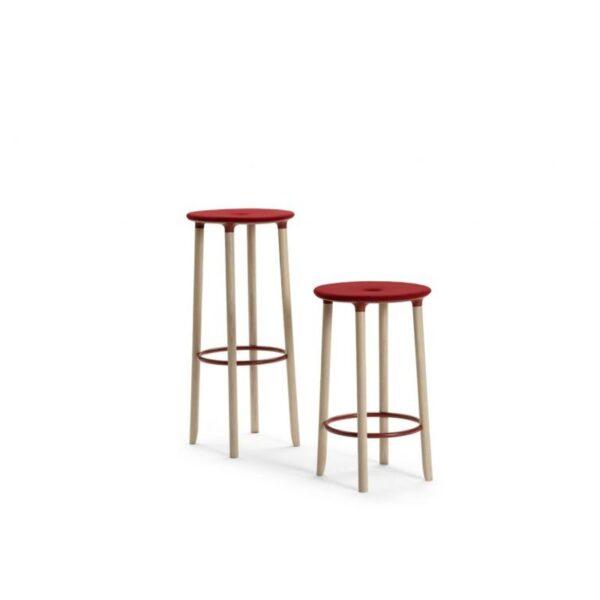 scaune inalte de bar