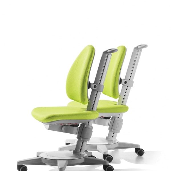 scaune reglabil copii