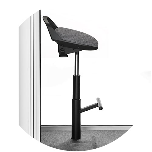 scaun cabina