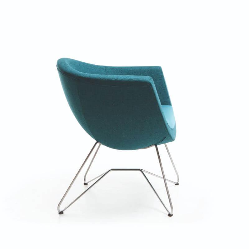 scaun elegant