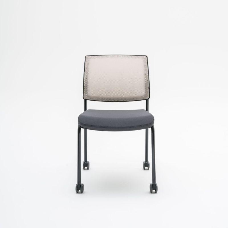 scaun sala asteptare