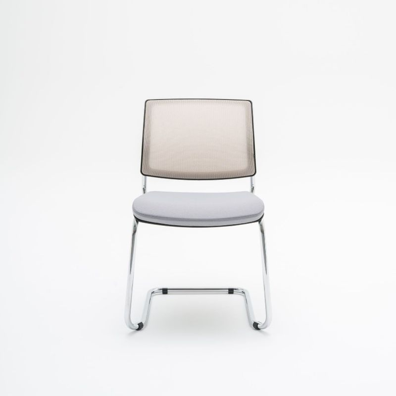 scaun tapitat sala de asteptare