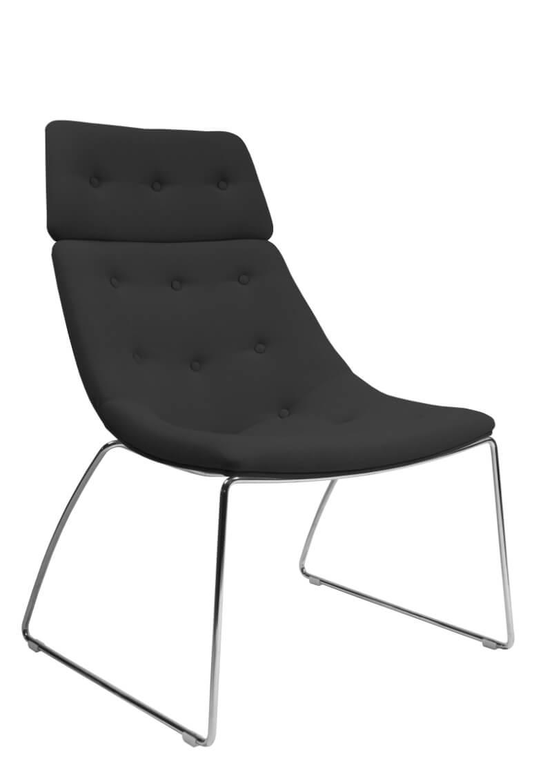 Scaun Lounge Confortabil