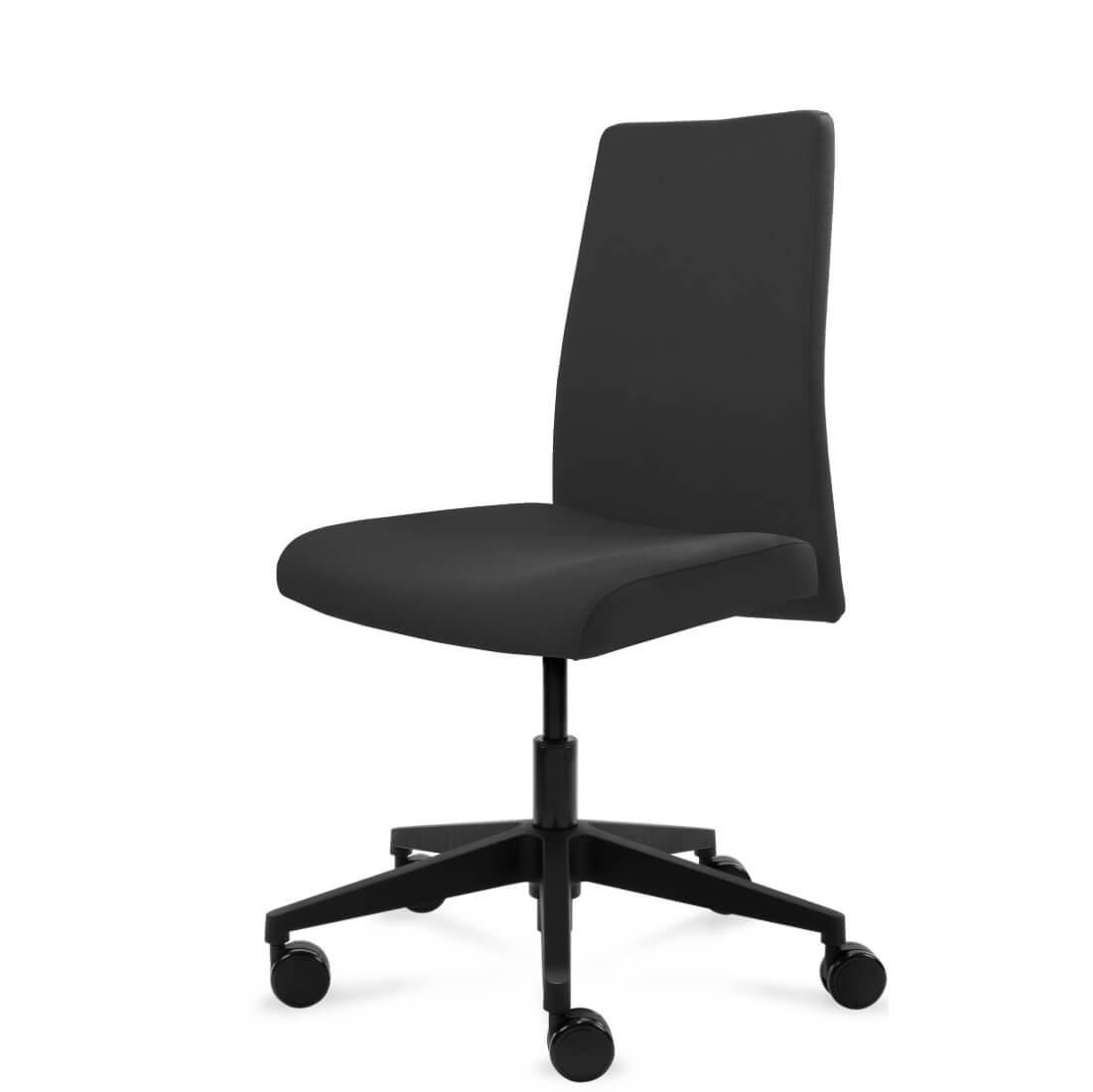 scaun birou fara manere