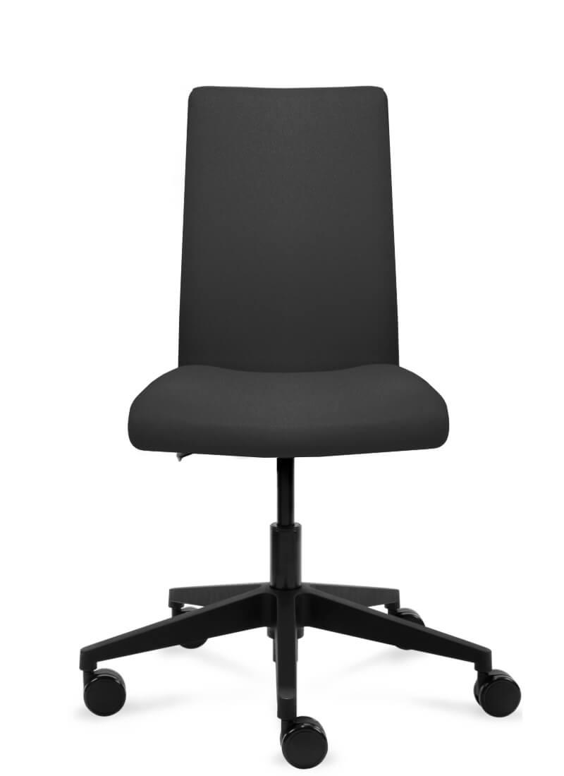 scaun de birou fara manere