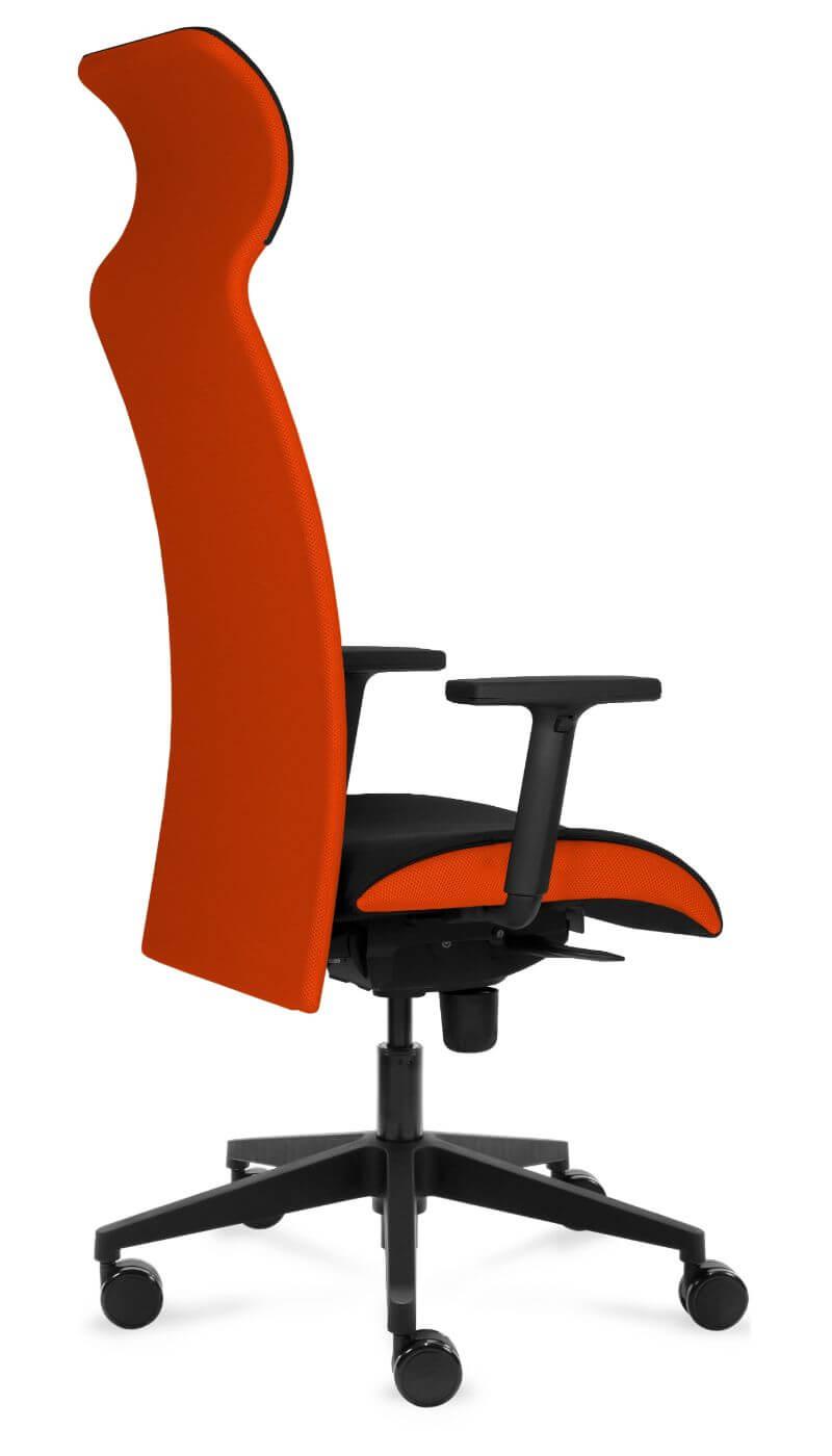 scaun ergonomic directoral